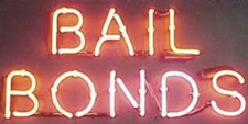 Bail Bonds Bloomington IN