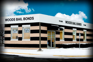 Hamilton County Indiana Bail Bonds